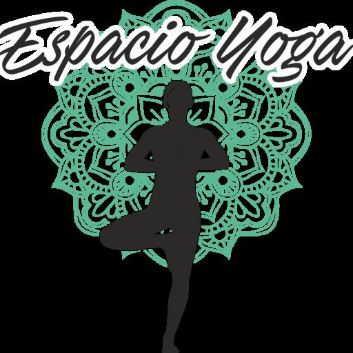 espacio-yoga.com