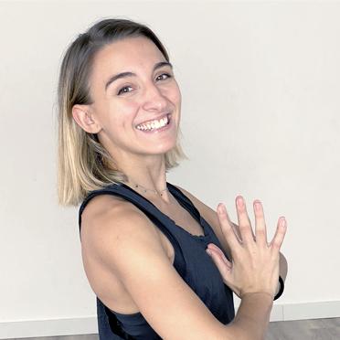 María Victoria Contreras Ruiz